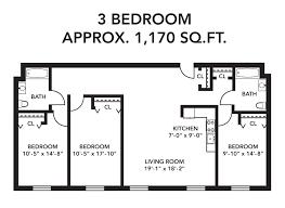 affordable housing plainfield nj below market rental housing