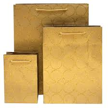 gold gift bags clearance glitter circle gold gift bag gbg50 51 33 listed price