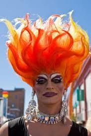 Makeup Schools In Phoenix Pigmentos Maquillaje Y Belleza Pinterest Makeup