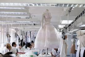 the chambre syndicale de la haute couture chambre syndicale de la haute couture go lucky