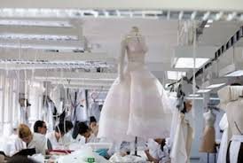 chambre syndicale de la couture chambre syndicale de la haute couture go lucky