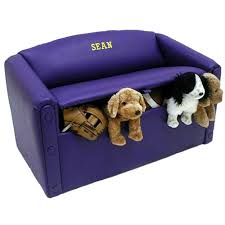 Kids Room Couch by Sofas Center Fantastic Sofa For Kids Image Design Homcom