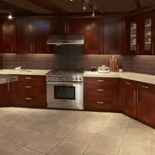 Interior Designer Reviews by Quality Kitchen Cabinets 29 Photos U0026 36 Reviews Interior