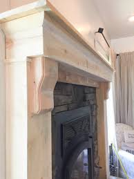 fireplace designs fireplace photos farmhouse fireplace mantel