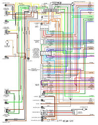 wiring diagram 1969 camaro wiring diagram free 1969 camaro wiring