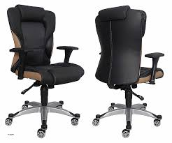 Leather Office Desk Chairs Office Chair Expensive Leather Office Chairs Expensive