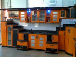 Aluminum Kitchen Cabinets Aluminum Kitchen Cabinets Hpl Adriatic Kitchens Sharjah Home