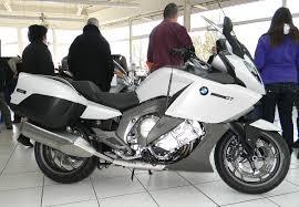 bmw motocross bike bmw k1600 wikipedia
