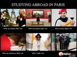 Studying Memes - studying abroad funny study memes pics bajiroo com