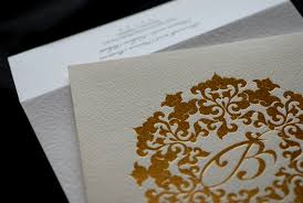 carlton invitations azure part 2