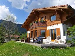 villars switzerland holiday homes u0026 apartments interhome
