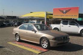 bmw cars south africa results for bmw 530i in cars in south africa junk mail