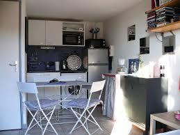 House Duplex by House Duplex Garden Residence 3 Sea Canal Villeneuve Les Beziers