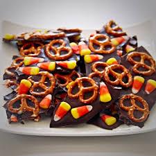 halloween recipes popsugar food