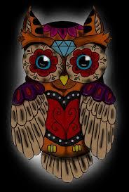 146 best animals owl images on pinterest owl tattoos tattoo owl