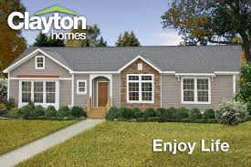 clayton mobile homes floor plans clayton mobile homes best home interior and architecture design