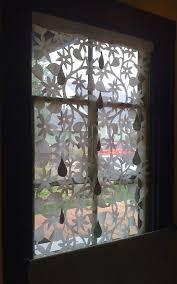 64 best windows images on pinterest window art vintage windows