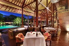 the best luxury villa in bali amarterra villas bali nusa dua