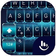 ai keyboard apk future ai keyboard keyboard theme mod apk