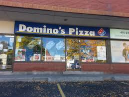 Pizza Delivery Resume Dominos Pizza Delivery Driver Interview Questions