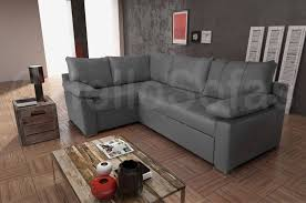 Leather Lounger Sofa Sofa Leather Sectional With Chaise Leather Furniture Leather