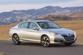 honda accord tuned honda accord reviews specs prices top speed