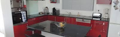des cuisines flash cuisine cuisiniste à artix spécialiste des cuisines sur mesure