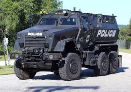 tactical vehicles for civilians police rely on training teamwork and tools u2014 and armored vehicles