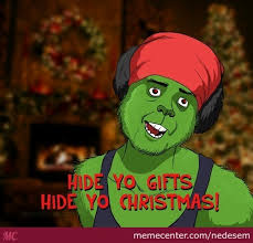 Grinch Meme - how the grinch stole christmas memes best collection of funny how