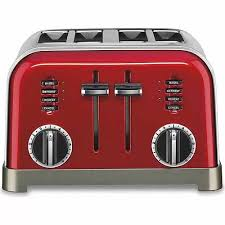 Under Counter Toaster Oven Walmart Best 25 Beach Style Toaster Ovens Ideas On Pinterest Beach
