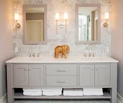 Home Bathroom Ideas 40 Amazing Rustic Bathroom Vanities Ideas Designs Home Inspiration