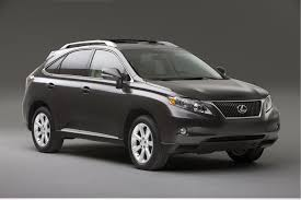 lexus rx 350 horsepower 2010 lexus rx 350 technical specifications and data engine