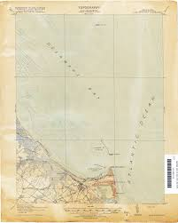 Har Map Delaware Historical Topographic Maps Perry Castañeda Map