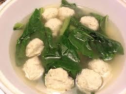 cuisines et d駱endances les 20 meilleures images du tableau 吃 家常菜sur