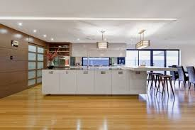 australian kitchen ideas modern kitchen in japanese and australian design east meets west