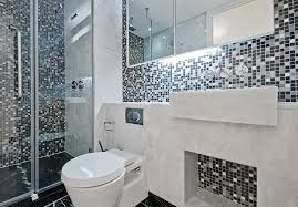 Bathroom Designer Tiles  Best Ideas About Bathroom Tile Designs - Bathroom designer tiles