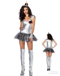 cheap costumes for adults cheap