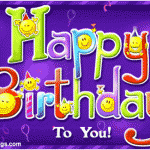 card invitation design ideas birthday wishes friend starring