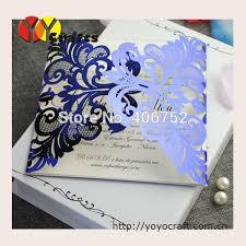doc 900900 birthday card manufacturers u2013 greeting cards