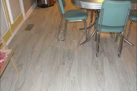 types of kitchen flooring ideas kitchen harmonics flooring costco kitchen flooring ideas
