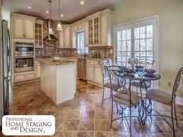 Home Staging Interior Design Home Staging Dallas Interior Decorators And Home Stagers With