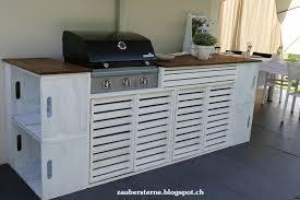 outdoor küche schweiz miriweber ch diy outdoorküche draussen ist es am