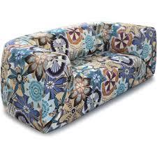 home sofa gravita passiflora giant