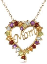 mothers day jewelry s day jewelry 60