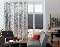 Boat Window Blinds Cordless Top Down Bottom Up Cellular Shade Blinds Com Economy 1 2