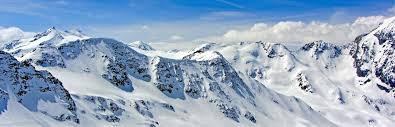 Bad Gastein Skigebiet Auch Im Winter In Bewegung U2013 Pauls De