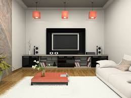 Best Speakers For Living Room by Decorating Ideas Home Theater Room Ideas With Home Theater