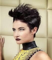 Frisuren Schulterlanges Gestuftes Haar by Frisuren Für Schulterlanges Gestuftes Haar Ideal Tips Dan Cara
