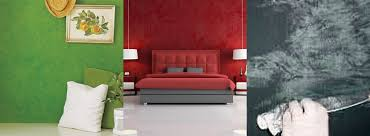 Home Interior Painting Tips by Color Home Design Sweet Home Interior Paint Design Ideas With