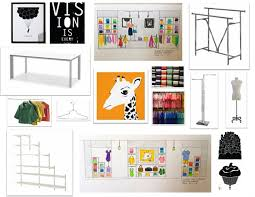 Interior Store Design And Layout Commercial Design Retail Store Design And Layout Kathleen